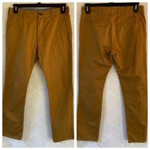 Bullhead Skinny Pants
